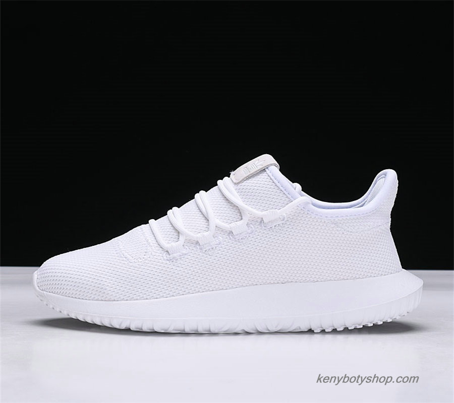 Boty Adidas Originals Tubular Shadow Unisex CG4563 (Bílý)